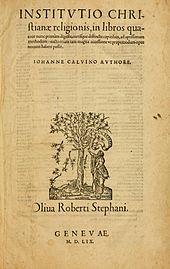neo-puritanism compared to neo-calvinism-jpg