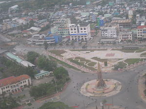 Camaucity from air2.jpg