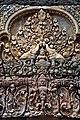 Cambodia-2751 (3621505155).jpg