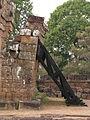Cambodia 08 - 202 - East Mwbon (3239714130).jpg
