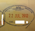 Cambodia exit stamp.png