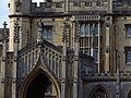 Cambridge 2013-07 (12645541564).jpg