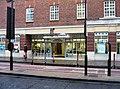 Cambridge City Council - geograph.org.uk - 1164676.jpg