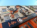 Camden Town - panoramio (2).jpg