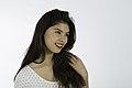 Camila (37311952360).jpg