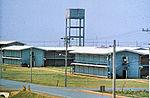 Camp Friendship - Barracks 1970.jpg