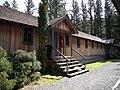 Camp Waskowitz - 06.jpg
