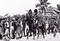 Campagne d'Allemagne (1813) - Escorte de déserteurs.jpg
