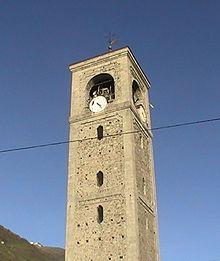 La Torre Ligariana
