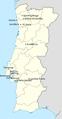 Campeonato de Portugal de primeira divisao 1964-65.png