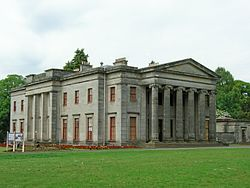 Camperdown House.jpg