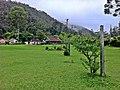 Camping - panoramio (10).jpg
