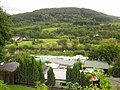 Camping Sauer, Bollendorf - geo.hlipp.de - 41475.jpg