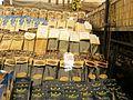 Campo de' Fiori street market 2016 - 08.jpg