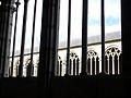Camposanto monumental de Pisa, columnetes.JPG