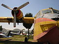 Canadair CL-215 waterbomber in Spanish service.jpg