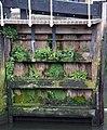 Canal Lock gate (14118611173).jpg