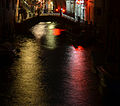 Canals of Venice 1.jpg