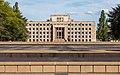 Canberra (AU), John Gorton Building -- 2019 -- 1794.jpg