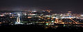 Canberra at night from Mount Ainslie (2436507066).jpg