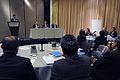 Cancillería da inicio a actividades preparatorias para el año de la Presidencia del Perú en APEC 2016 (10950307934).jpg