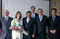 Canciller Eda Rivas se reúne con autoridades tacneñas (12071462913).jpg