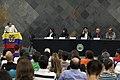 Canciller ofrece Conferencia ante estudiantes de la Universidad de Costa Rica (8576002659).jpg