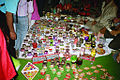 Candles for sale on Diwali.jpg