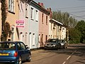 Candy Coloured Cottages - geograph.org.uk - 793075.jpg