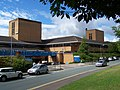 Cannock Chase Hospital - geograph.org.uk - 1991622.jpg
