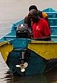Canoe propulsion system 01.jpg