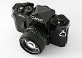 Canon F1 alt.jpg