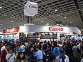 Canon Marketing Taiwan booth, TIPMEE 20181021.jpg