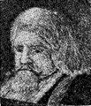 Canutus Hahn (1633-1687).png
