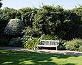 Capel-Manor-Gardens-lawn-bench.jpg