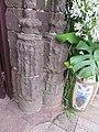 Capela da Mãe de Deus, Santa Cruz, Madeira - IMG 4196.jpg