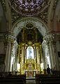 Capella de la Comunió, església de sant Esteve, València.JPG
