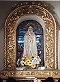 Capilla de la Virgen de Fátima. Parroquia de Jatibonico. Cuba.jpg