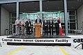 Capital Area Transit Operations Facility Dedication Ceremony (5755330746).jpg