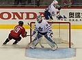 Capitals-Maple Leafs (34207976525).jpg