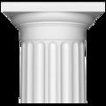 Capitel Dorico.png