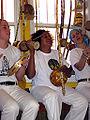 Capoeira angola.jpg
