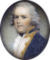 Captain-John-Nicholson-Inglefield-by-Samuel-Shelley.png