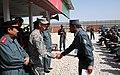 Captain Amandullah graduates from the Afghan National Police Academy.jpg
