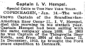 Captain Johan Wilhelm Hempel (1860 1920) obituary in the New York Times on January 16, 1920.png