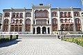 Captain Miša's Mansion (13809297763).jpg