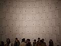 Cardboardboxes - Zimoun - Nuit blanche 2014 - Paris (7).jpg