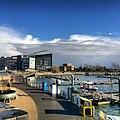 Cardiff Bay - panoramio (2).jpg