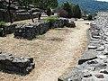 Carevec - panoramio (4).jpg