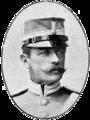 Carl Axel Baltzar Wachtmeister - from Svenskt Porträttgalleri II.png